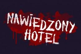 Toruń Atrakcja Escape room POKÓJ NAWIEDZONY HOTEL