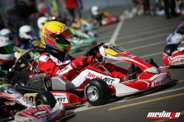 Toruń Atrakcja Gokarty Awix Racing Arena - Tor Kartingowy